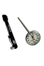 Harold Import Company Thermometer (Instant Read)