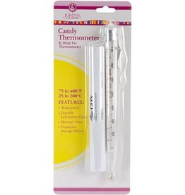 LorAnn Candy Thermometer