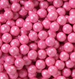 Pearl Pink Sixlets