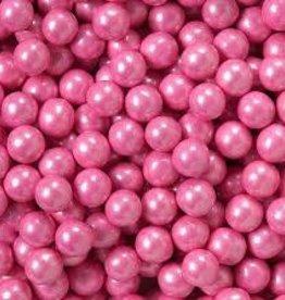 Pearl Pink Sixlets