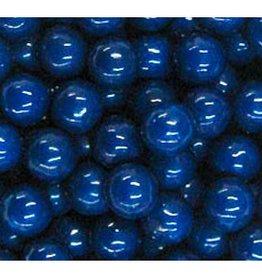Navy Blue Sixlets