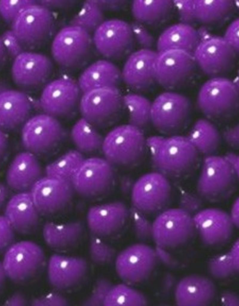Dark Purple Sixlets
