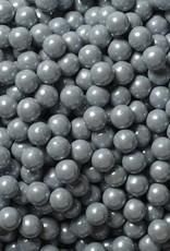 CK Silver Shimmer Sixlets