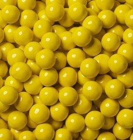 CK Yellow (Pearl) Sixlets 10MM