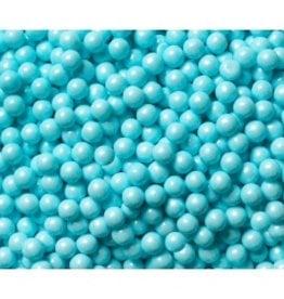 CK Blue (Powder Blue) Sixlet 10mm