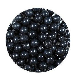 CK Black Sixlets 10mm