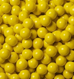 CK Yellow Sixlets 10MM