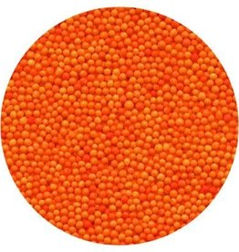 CK Orange Non-Pareils