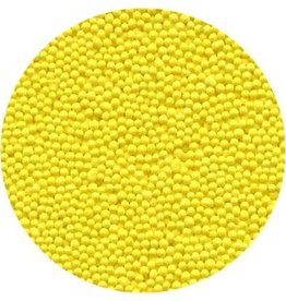 CK Yellow Non-Pareils