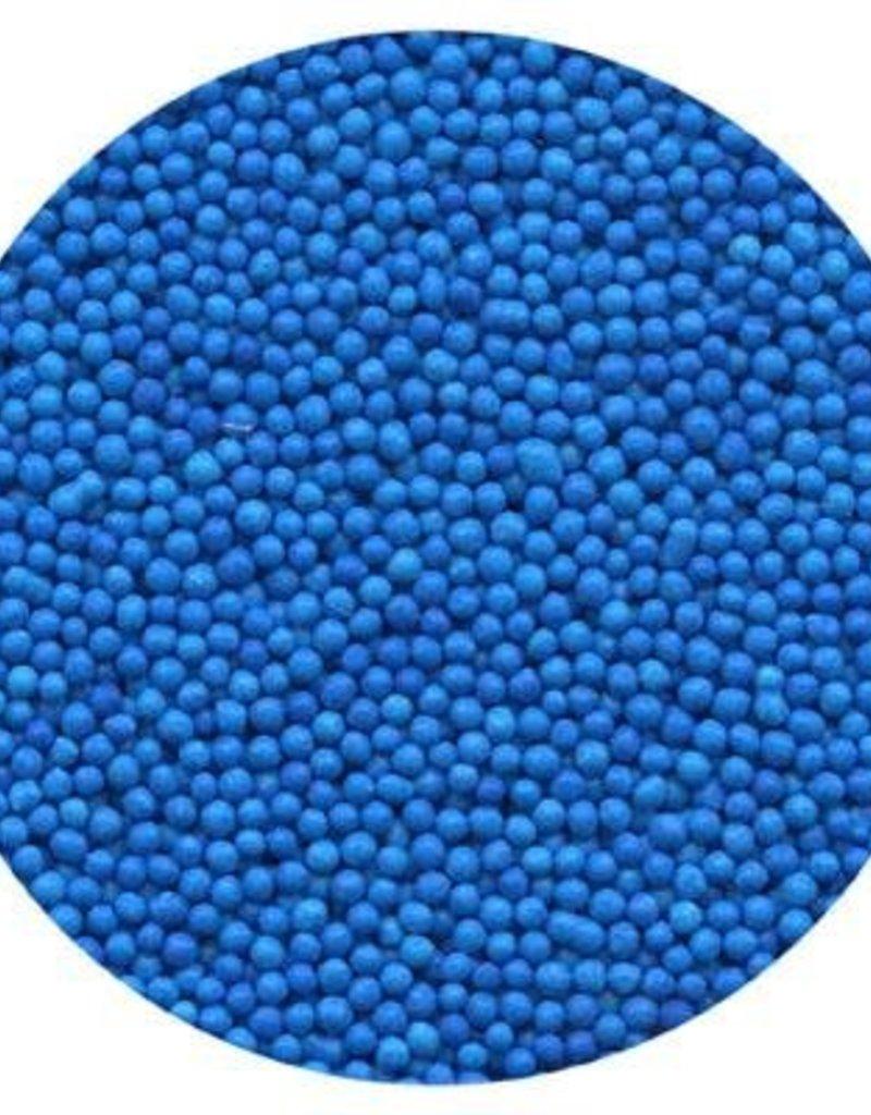 CK Blue Non-Pareils