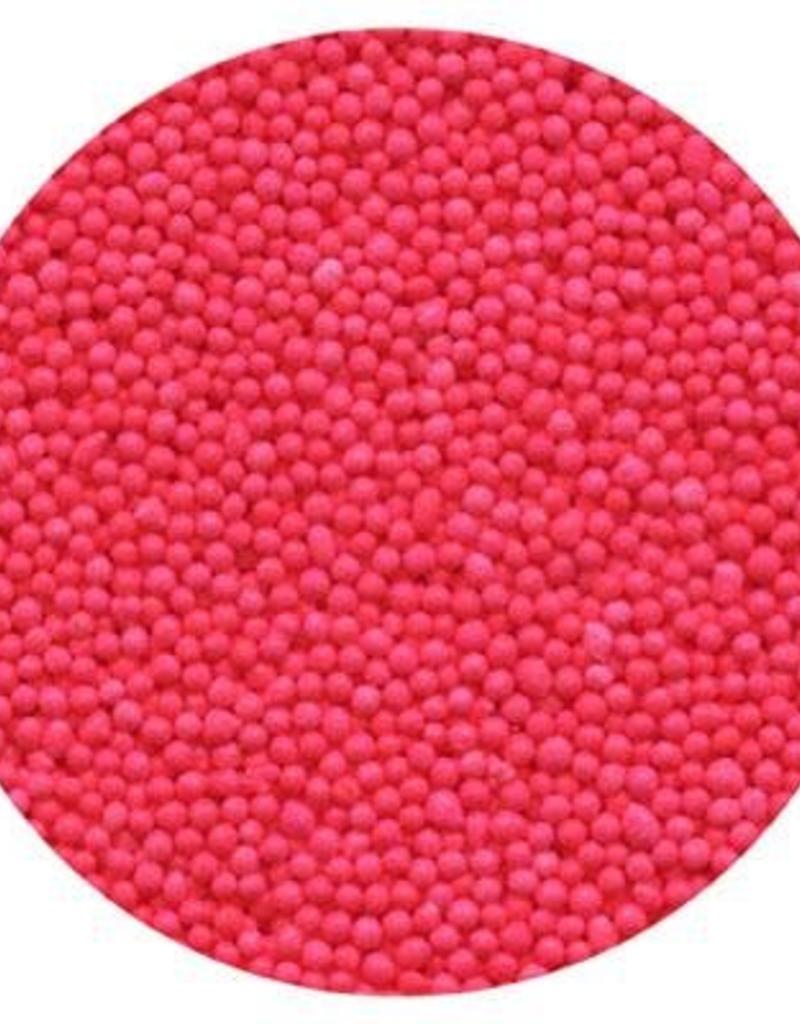 CK Pink Non-Pareils