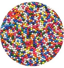 CK Rainbow  Non-Pareils