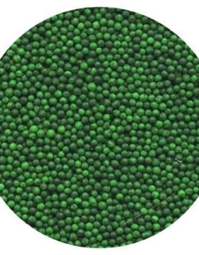 CK Green Non-Pareils