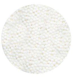 CK White Non-Pareils