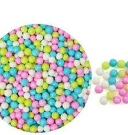 CK Multi Sugar Pearls (White, Yellow, Pink, Blue)