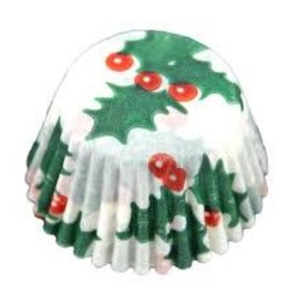 CK Holly Candy Cups #4