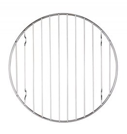 Harold Import Company Round Cooling Rack 9""