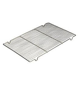 "Parrish / Magic Line Cooling Rack 13"" X 19"""