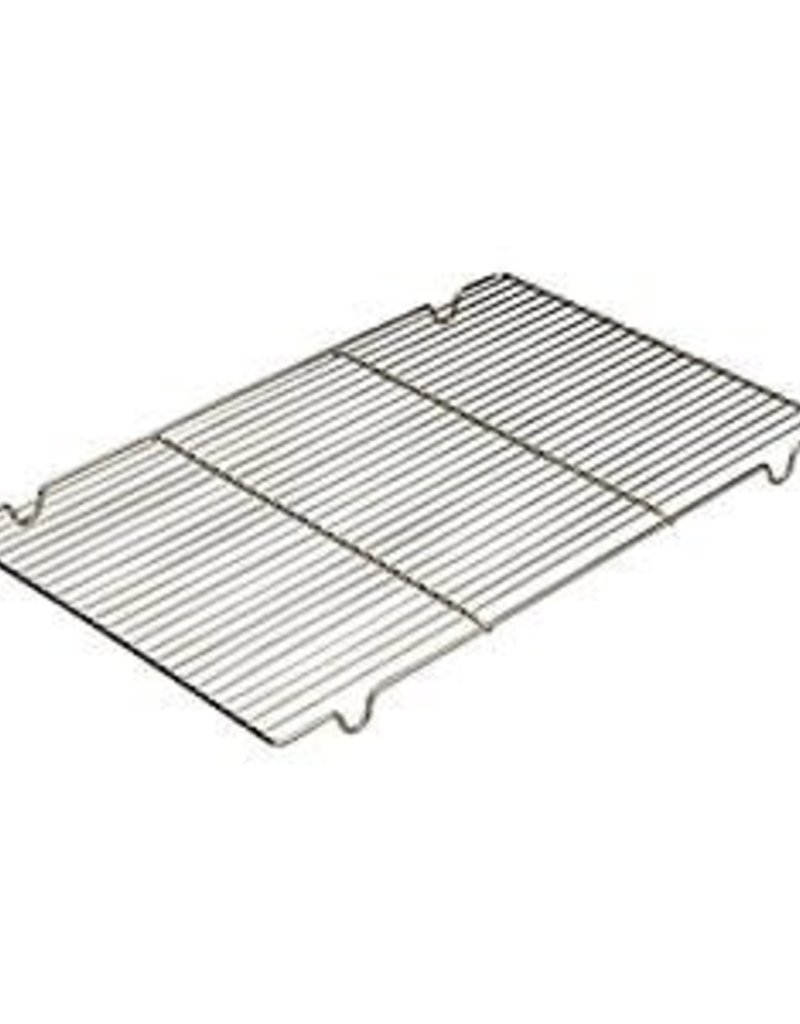 "Parrish / Magic Line Cooling Rack 16"" X 24"""
