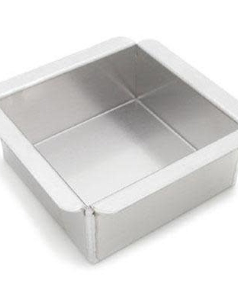 "CK 12"" X 12"" X 3"" Square Baking Pan"