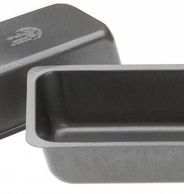 2332 Loaf Pan - Non-stick Mini Loaf Pan 5 Inch