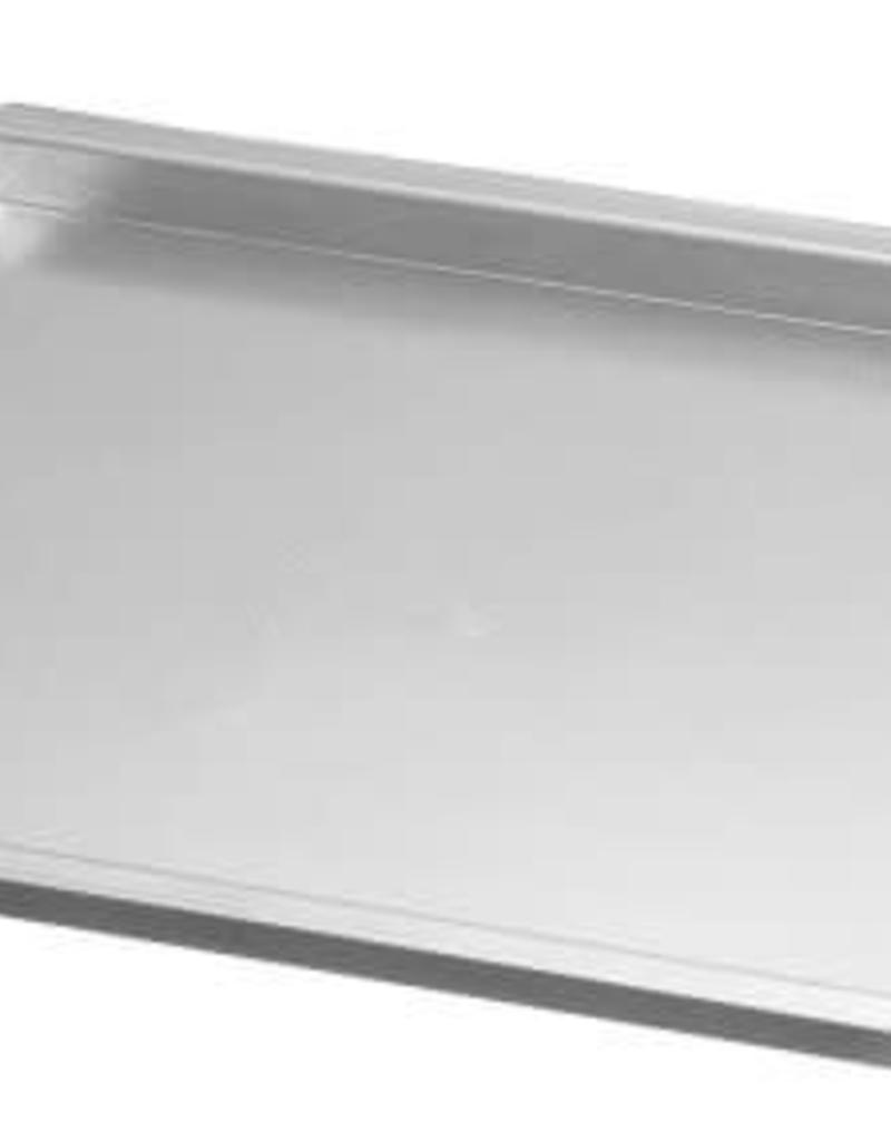 Parrish / Magic Line Jelly Roll Pan