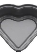 Harold Import Company Inc. Heart Pan Mini