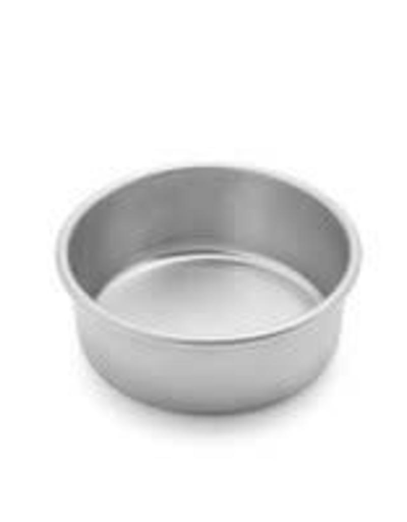 "Nordic Ware Cheesecake Pan (6"")"