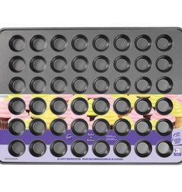 Wilton Muffin Pan (Mini 48 Count)