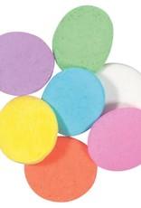 Decopac Jumbo Pastel Deluxe Quins