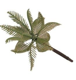 Decopac Large Palm Trees (3 per pkg)
