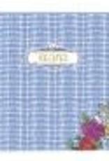 CR Gibson Pocket Page Recipe (Flourish)