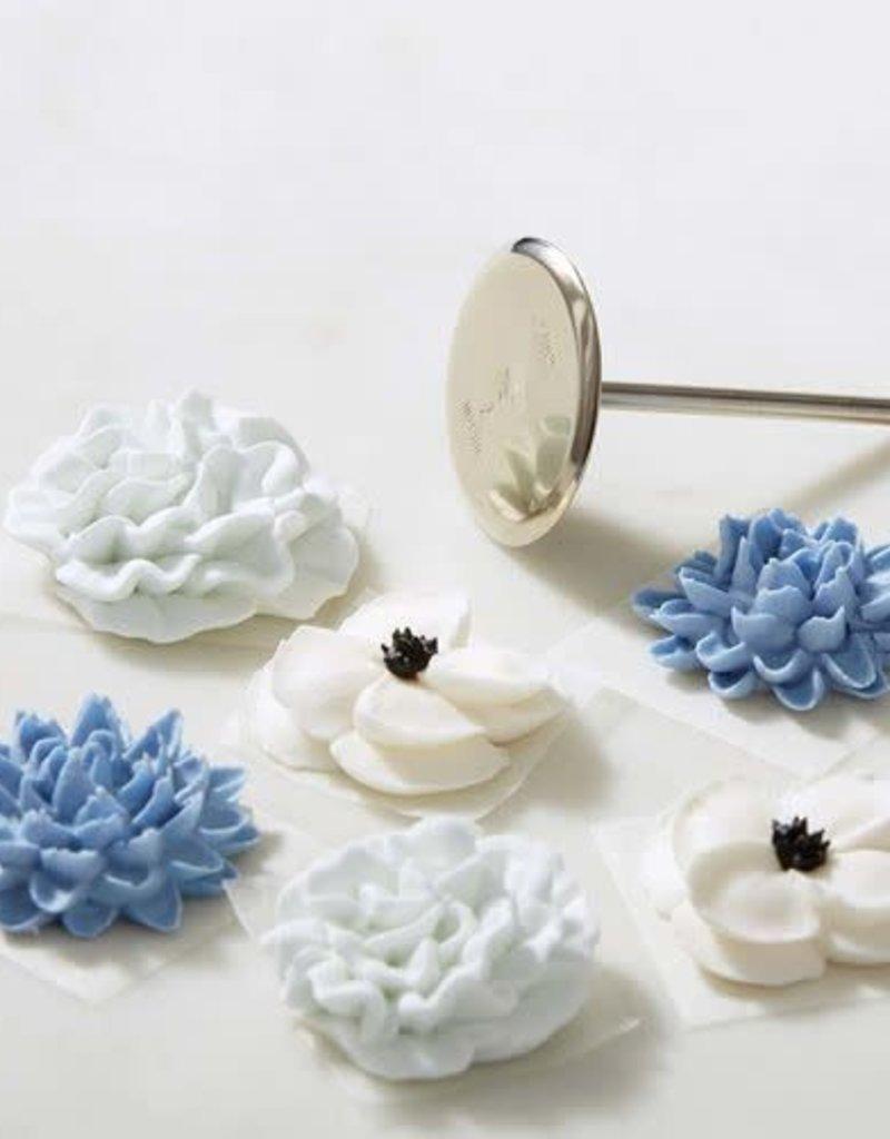 Wilton Flower Nail 1.5 inch diamater #7