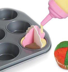 Fox Run Cupcake Dividers