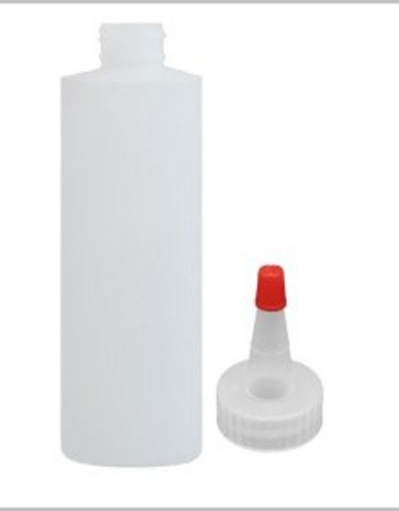 Linnea's - Wilton Squeeze Bottle (8 oz)