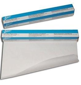 Ateco Paper Pan Liner 20sq. ft.