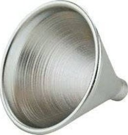 Harold Import Company Inc. Funnel 2 1/2 oz