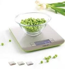 Mastrad Kitchen Scale