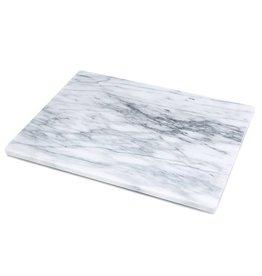 Fox Run Marble Board (12x16)
