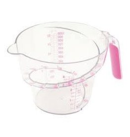 Fox Run Swirl Measuring Cup (1 Cup)