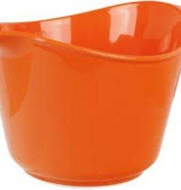 Microwave Batter Bowl - Orange