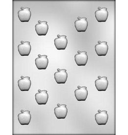 CK Products Apple Chocolate Mold