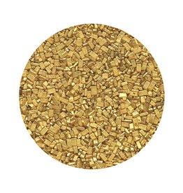 CK PEARLIZED GOLD Coarse Sugar