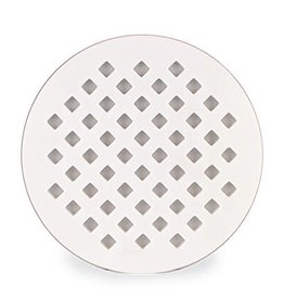 Fox Run Lattice Pie Top Cutter