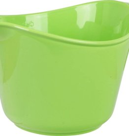 Microwave Batter Bowl - Lime