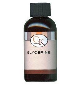 CK Glycerine (2.0 oz.)