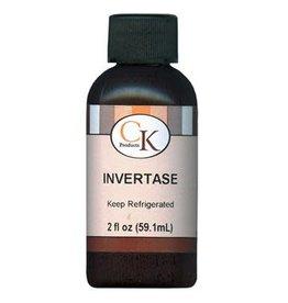 CK Invertase