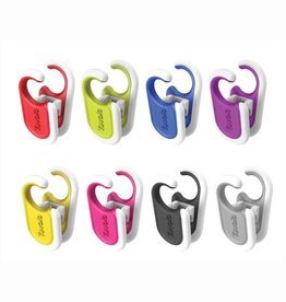 Tovolo Ladle Clip - Assorted Colors