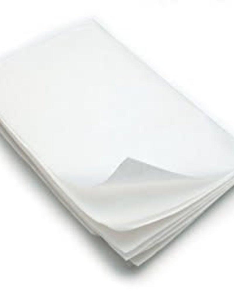 Fox Run Parchment Sheets
