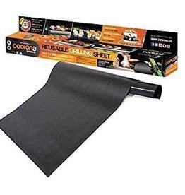 Cookina Cookina Reusable Grilling Sheet